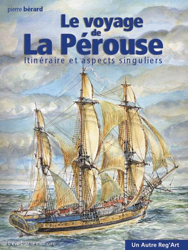perousse