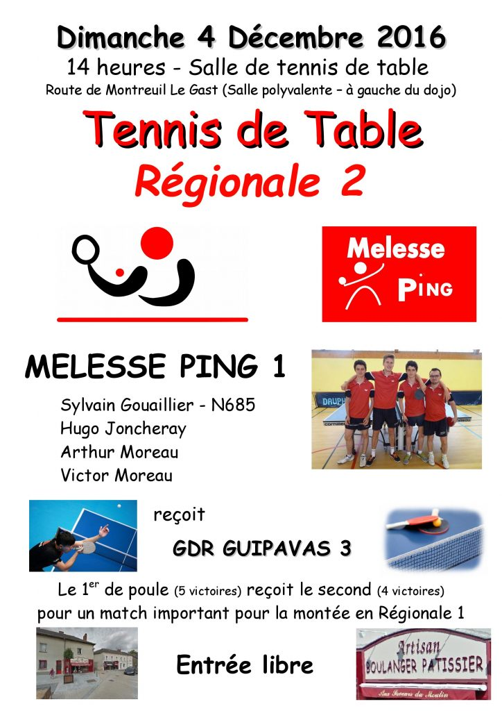 affiche-match-regionale-20161204-v0-4-page-001